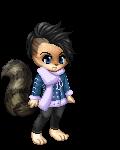 Grunnylover679's avatar