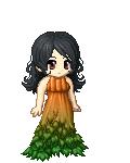The Halloween Princess's avatar