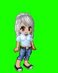 lilcakes709's avatar
