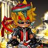 ShiinobiiKiid's avatar