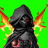 king_magus09's avatar