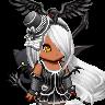 Zerophiliac's avatar