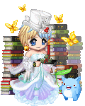 Siritia's avatar