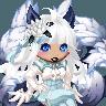 Wonderland Witch's avatar