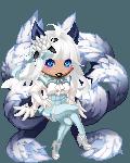 Wonderland Witch