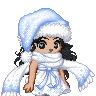 KillerPride23's avatar