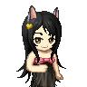 XxAmberpajexX's avatar