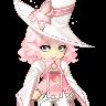 juntair's avatar