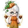mokona_lover's avatar
