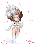freaky_bunny_4u's avatar