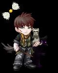 Thambos's avatar