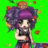 Pendwyr13's avatar