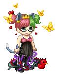 Ligh Ligh's avatar