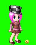 Angel`Freak98's avatar