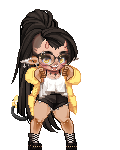 Dark_Maiden_Queen's avatar