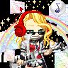 SolfeggioNinja's avatar
