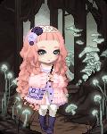 Qlka's avatar