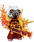 Rykidz's avatar