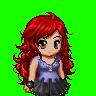 hotdiva87's avatar