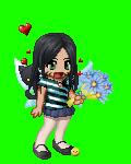caie5's avatar