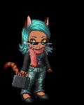 Rosie Spy's avatar