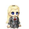 Lady_Cittie_Vlanchemont's avatar