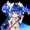 Hooseki's avatar