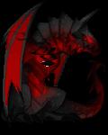 Phovos's avatar