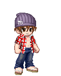 ryowolf1's avatar