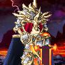 Lord_Hetigo's avatar
