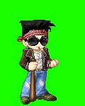 wants secky men pen0r's avatar