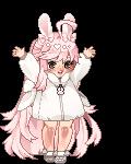 Higgu's avatar