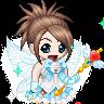 pixie stique's avatar
