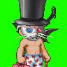 Beansk8er's avatar