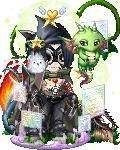 saruman228's avatar