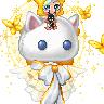 Vibrant Colors's avatar