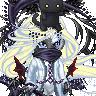 Dragon Star's avatar