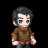 hazmatastic's avatar