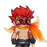 Redling GT's avatar