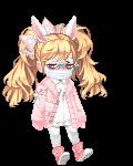 Keiic's avatar