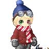 Antarctica-kun's avatar