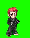 Delara B-VonHelson's avatar