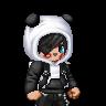 iCuDdLy_Teddy's avatar