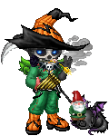 Hood Reaper