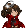 webweb122's avatar