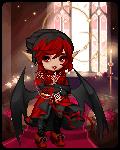star nursery's avatar