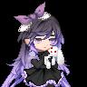 chibi akai-chan's avatar