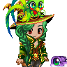 francysmart2's avatar