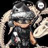 MajorT's avatar