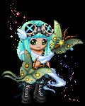 Veled's avatar